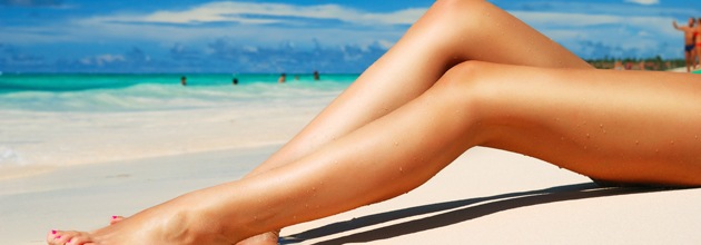 Sclerotherapy | Varicose Veins Treatment Reseda CA