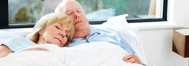 Holter Monitoring   Sleep Study Reseda CA